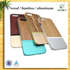 Hot Sale Bamboo For Iphone Covers /For Wood Iphone Covers