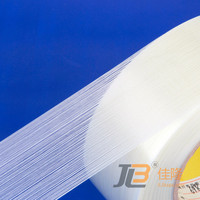 JLT-698 automobile tape, tape for steel roll, strong tensile strength tape, high tensile strength tape