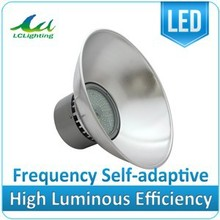 led high bay light 70W 100W