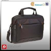 11.6 inch man stylish laptop bag