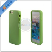 factory price mobile phone case for iphone 6