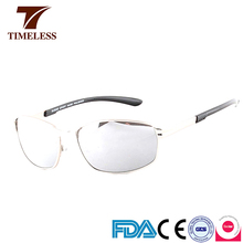 Widely Used Fashion Design Glasses Sun
