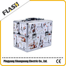 Manufacturer Supply Cheap Cosmetic Case of High Quality