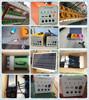 Foshan xindun Movable and portable solar power system