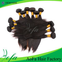 2014 New hair products 6A virgin malaysian wet and wavy hair weave