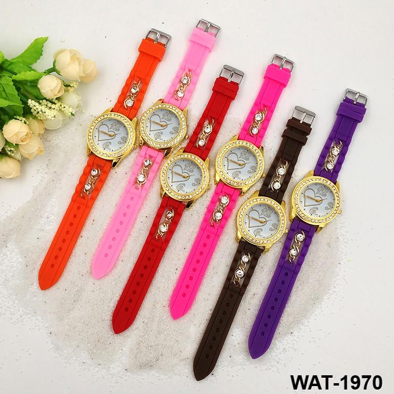 WAT-1970-15.JPG