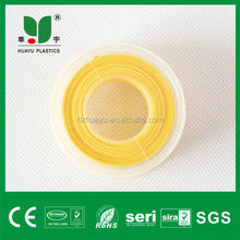 ptfe sealing tape100% new material for gas pipe