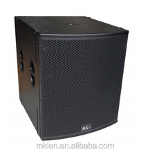 NB-21, trade assurance, 21 inch subwoofer, subwoofer speaker