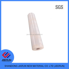 50MicronTransparent Transparency and PE Material Plastic LDPE Film Rolls (SGS)