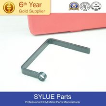 Supply Carbon Steel bt30 tool holder Powder Coated