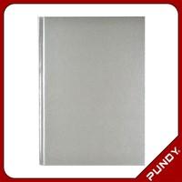 taiwan PUNDY custom cheap journals notebooks