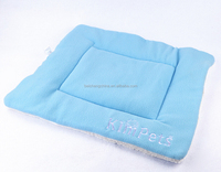 Wholesale Dog Bed Popular Pet Product pet accessories Alibaba online sale