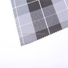 600d jacquard fabric bag cloth oxford fabric