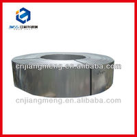JMSS cold rolled best selling stainless steel coil