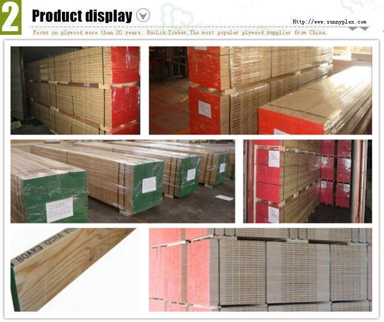 lvl plywood