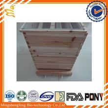 Professional apicultura ferramentas fabricação beehive