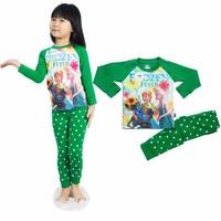 girls clothing kids autumn clothes south korea clothing