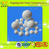 High quality refractory ball