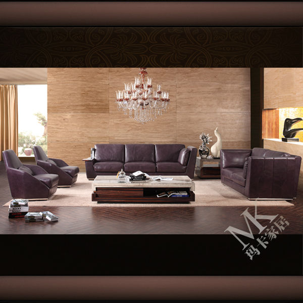 2013 Best Sofa Latest Sofa Styles 2013 Purple Sofa