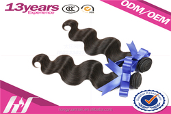 Top Selling Hair Weave and Sunnymay Supplies Natural Color Virgin Peruvian Hair Kinky Curly Hair Extensions
