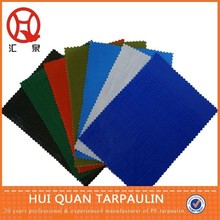 Tarpaulins all at the very best prices