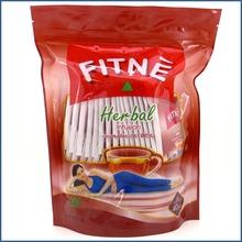 Fitne Thai Herbal Diet Tea Slimming Original Instant Tea 40 Tea Bags