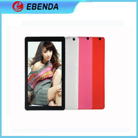 Wholesale 10 inch tablet pc, tablet 10 inch android 5.0, RK3128 quad core cheap pc tablet