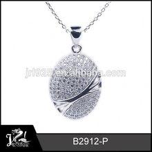 Charms Dangle Earring 2015 guangzhou crystal cross necklace