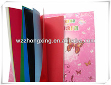 professional catalogs and brochures printing ,Z folded flyer printing,tri folded leaflet printing&booklet