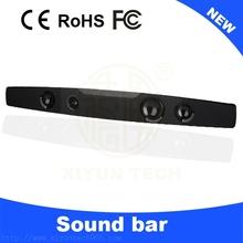 multimedia 2.1 speaker subwoofer wifi home cinema system