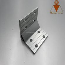 accessories for industrial console aluminum profile