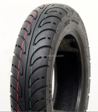 High Quality tyre motorcycle manufacturer 2.25-14,2.25-17,2.50-14,2.50-17,2.50-18,2.75-14