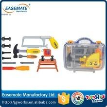 hot-selling-kids-toy-tool-set-plastic.jpg_220x220.jpg