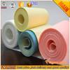 Biodegradable pp waterproof nonwoven fabric