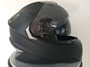 Comfortable VRBEST flip up helmets motocycle with bluetooth, ECE certification
