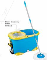 360 amazing mop