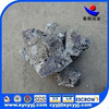 hot sale and good quality ferroalloy Silicon Briquette made in China