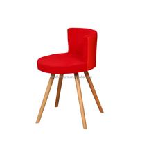 Modern style fashion cheap rattan dining chair SN-TC15