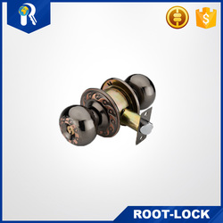 tubing wrapping materials for underground pipe hot water ball valve