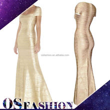 Limited Edition Profeissional solid plus size bodycon dress 2xl