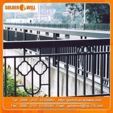 waterborne fluorocarbon coating