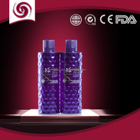New Products keratin fruits containing vitamin d injection