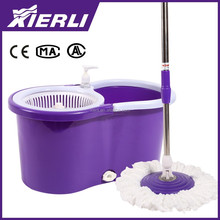 Hurricane Easy Life 360 Degree Rotating Magic Cleaning Spin Mop Rod Series Online