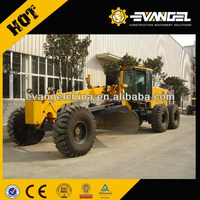 New XCMG GR135 135HP mini small motor grader for sale