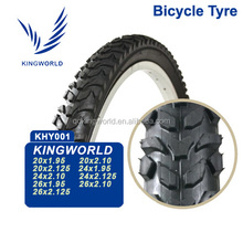 world famous brand off road bicycle tyre
