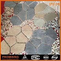 building material wall decorative desert sand sandstones