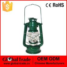 15LED Hurricane Lantern. LED Camping Lantern/Lamp Tent Night Light.C0012