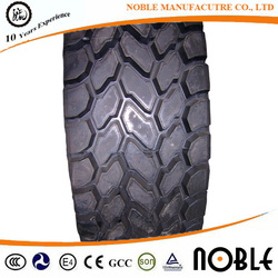 new trucks sale in japan muddy tires 505/95R25 new aircraft tyre
