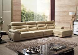 european nicoletti furniture corner leather sofa home