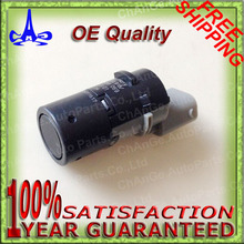 66206989069 Parking Sensor PDC Sensor For BMW E39 E46 E60 E61 E65 E66 E83 X3 X5 3 5 Series